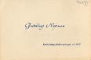 Radiotelegrafistforeningen af 1917 (1947)