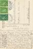 Postikortti vuodelta 1947 2/2