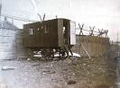 Katajanokan yleisradioasema vuonna 1924
