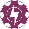Suomen Tietoliikennetekniset ry:n logo